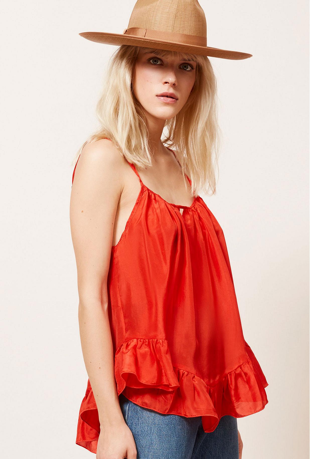 women clothes Top  Narna