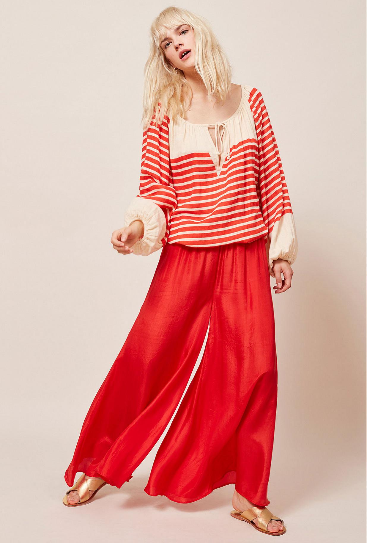 women clothes Pant  Nautilus