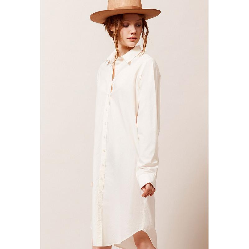 Paris clothes store Shirt  Kemis french designer fashion Paris