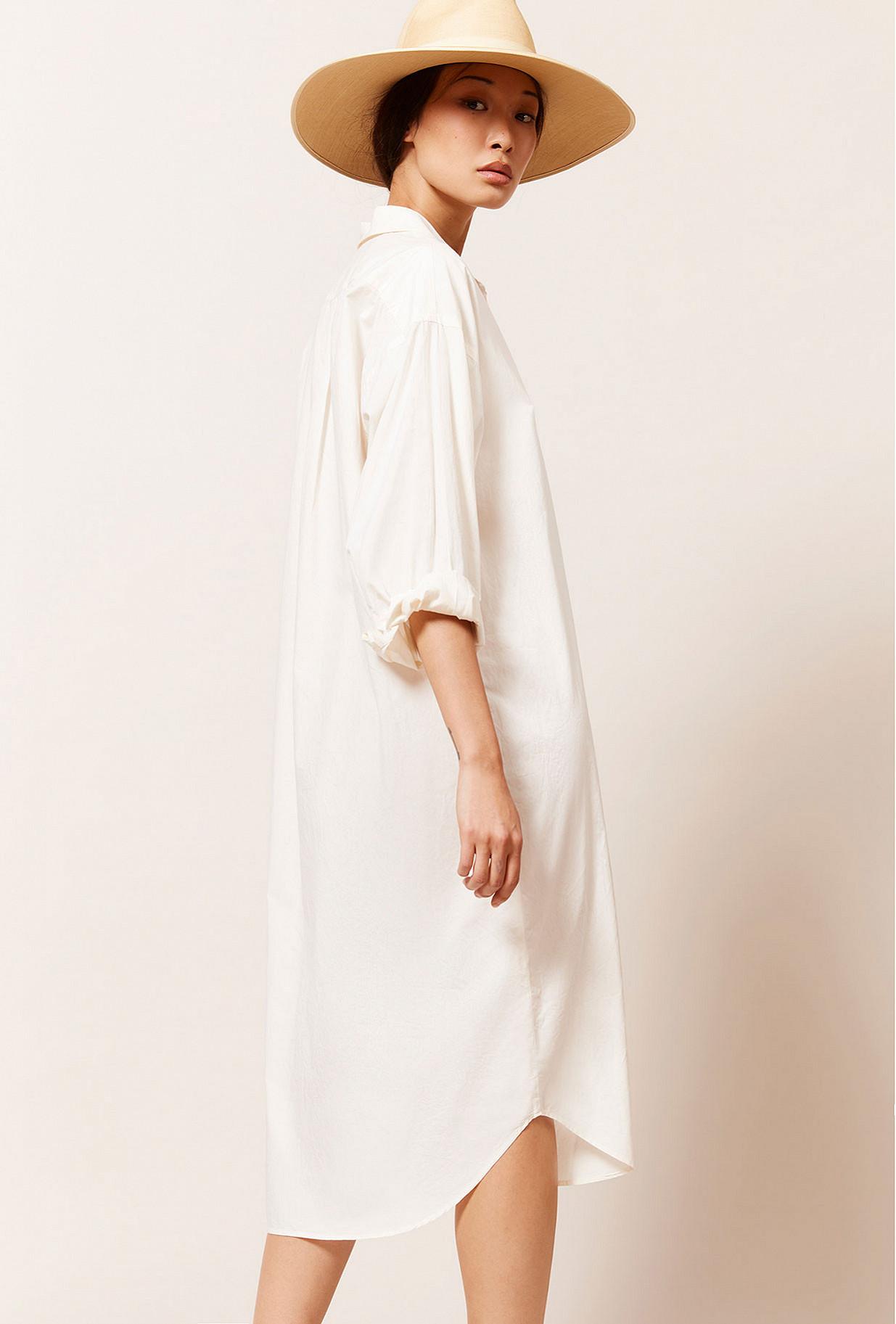 Shirt  Kamisette Mes demoiselles fashion clothes designer Paris