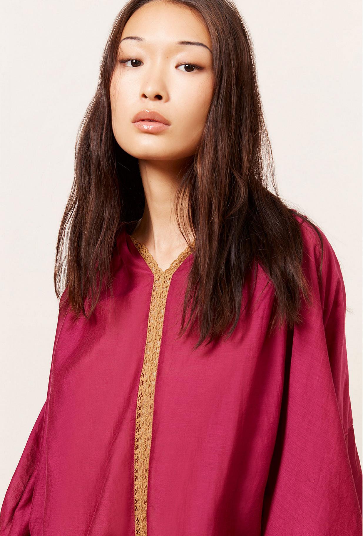 women clothes Blouse  Gretta