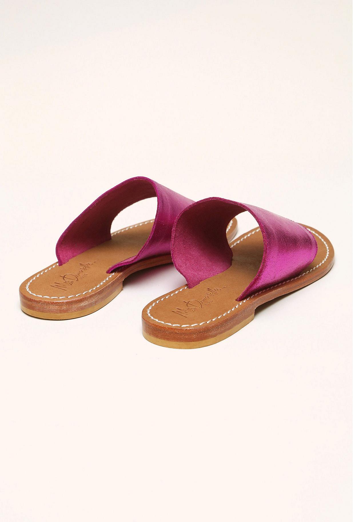 women clothes Sandals  Esteban