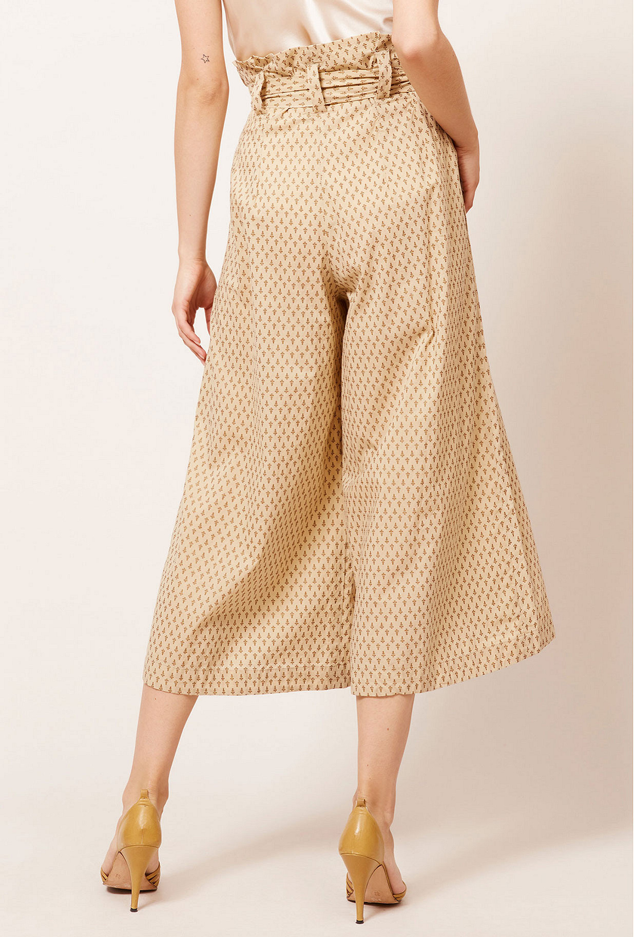 women clothes Pant  Chatelain