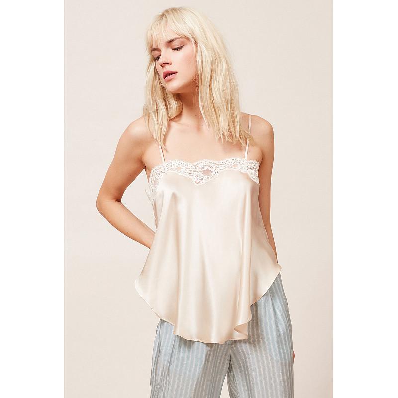 Paris clothes store Top  Geai french designer fashion Paris