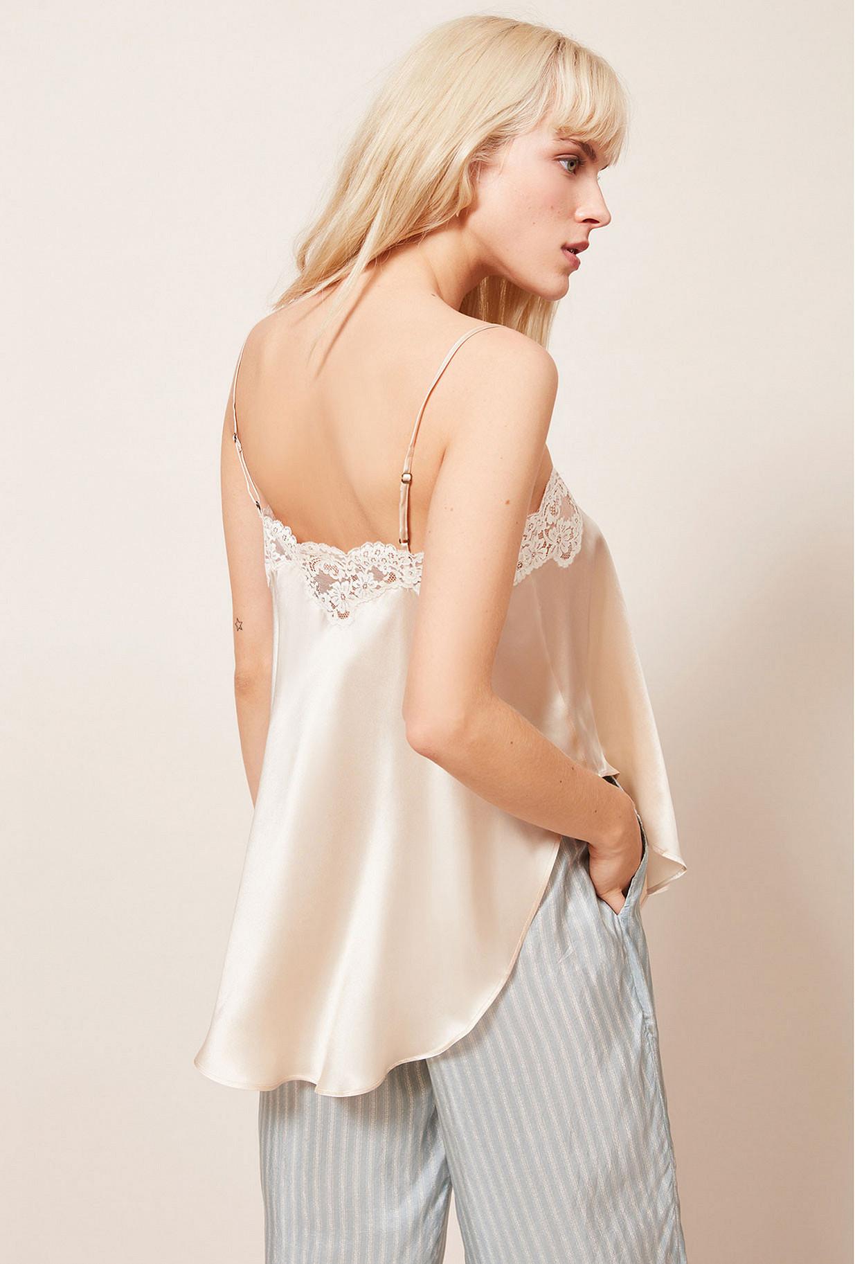 Paris boutique de mode vêtement Top créateur bohème  Geai