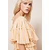 Paris clothes store Top  Orphee french designer fashion Paris