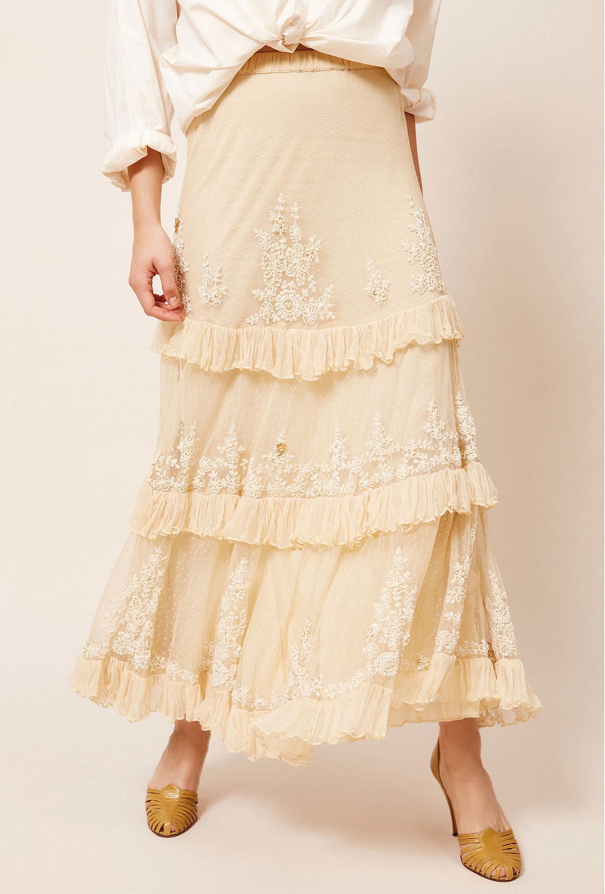 Paris clothes store Skirt Beyonce french designer fashion Paris