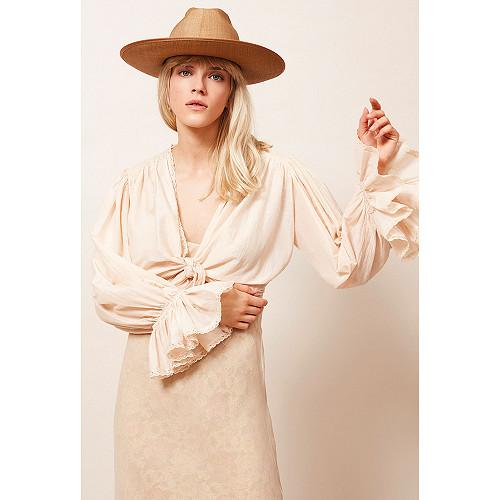 Kimono   Gaynor mes demoiselles paris vêtement femme paris