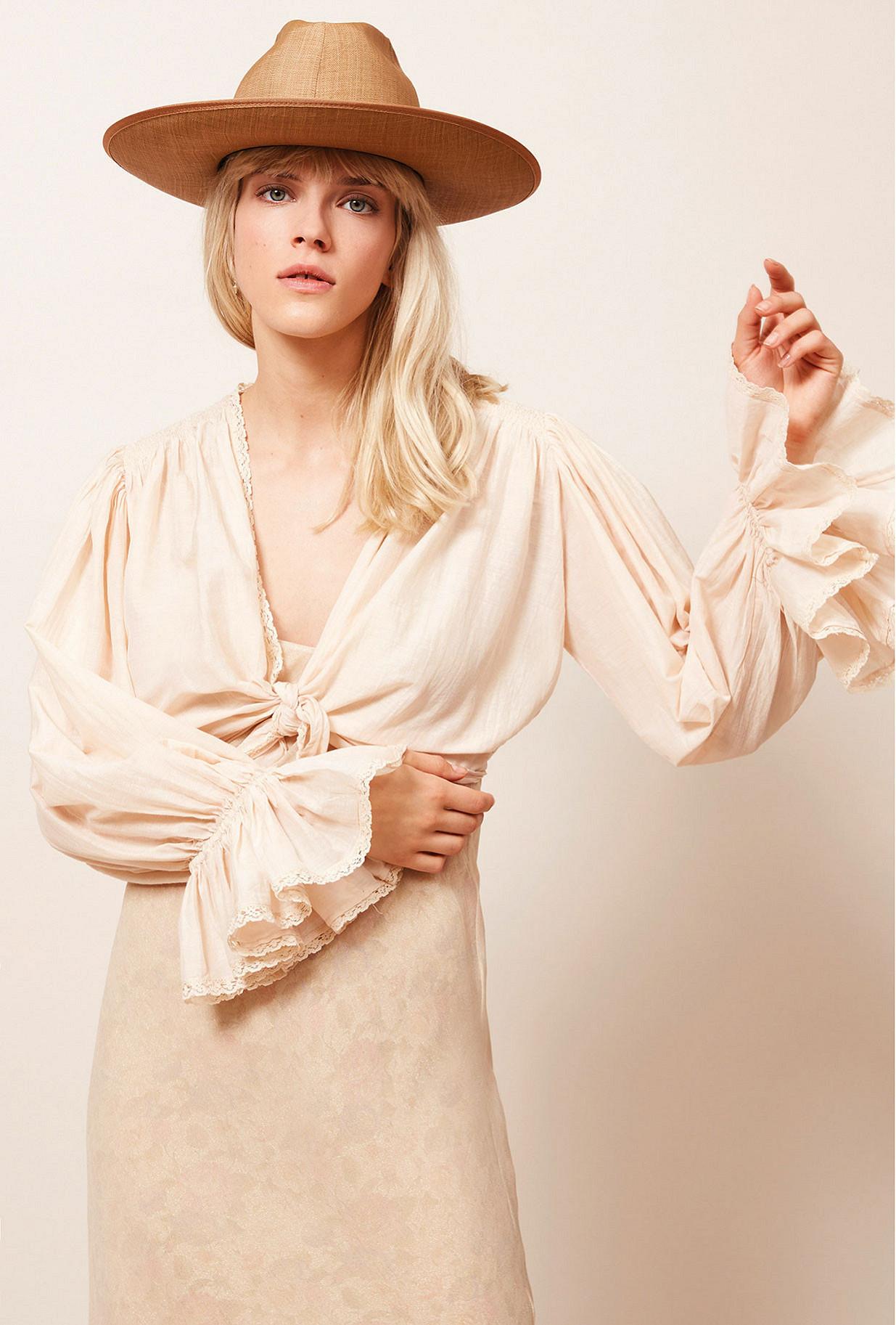 Paris clothes store Kimono  Gaynor french designer fashion Paris