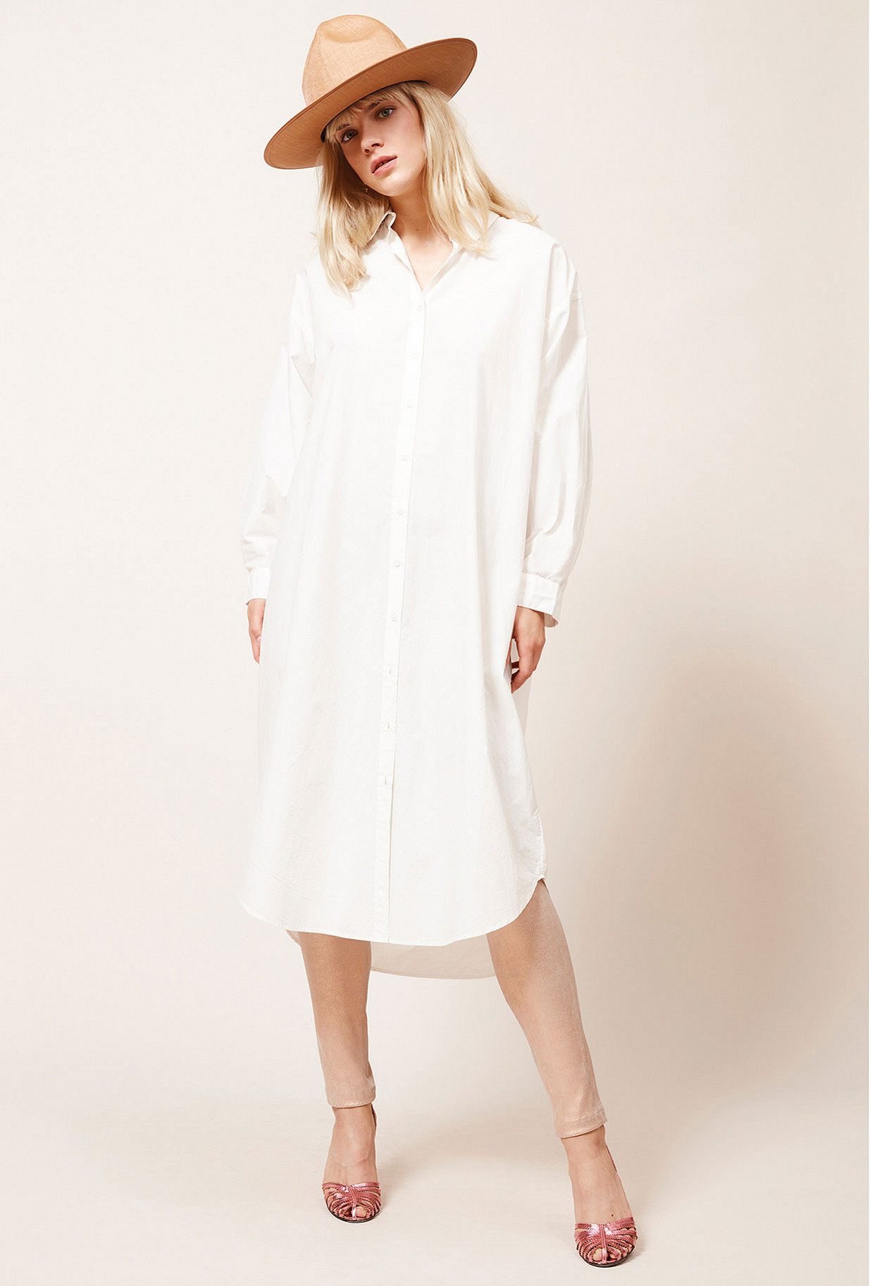 Paris clothes store Shirt  Kamisette french designer fashion Paris