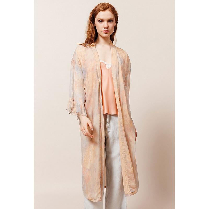 Paris clothes store Kimono  Parisettes french designer fashion Paris
