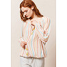 Paris clothes store Blouse  Rosita french designer fashion Paris
