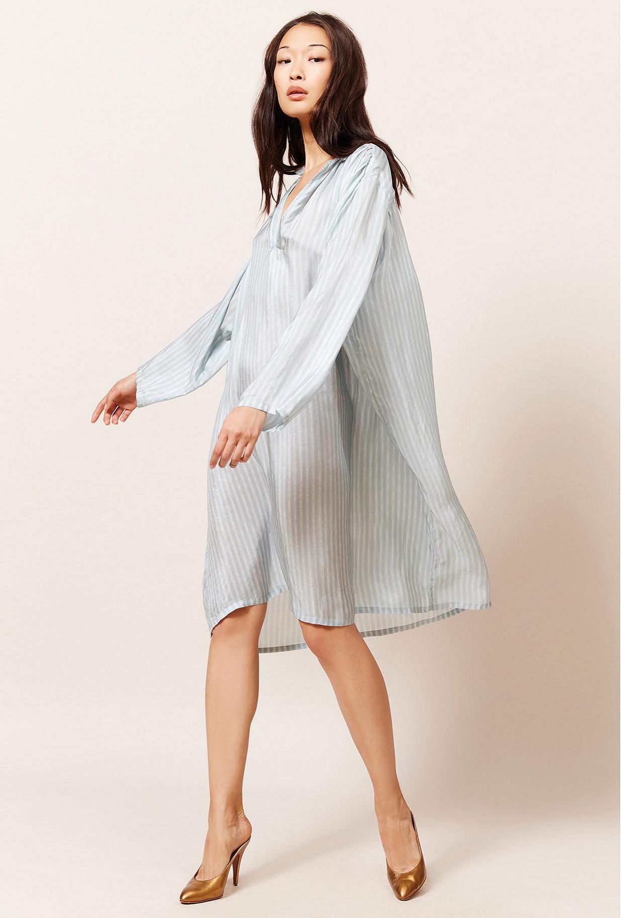 Paris clothes store Dress  Jaswant french designer fashion Paris