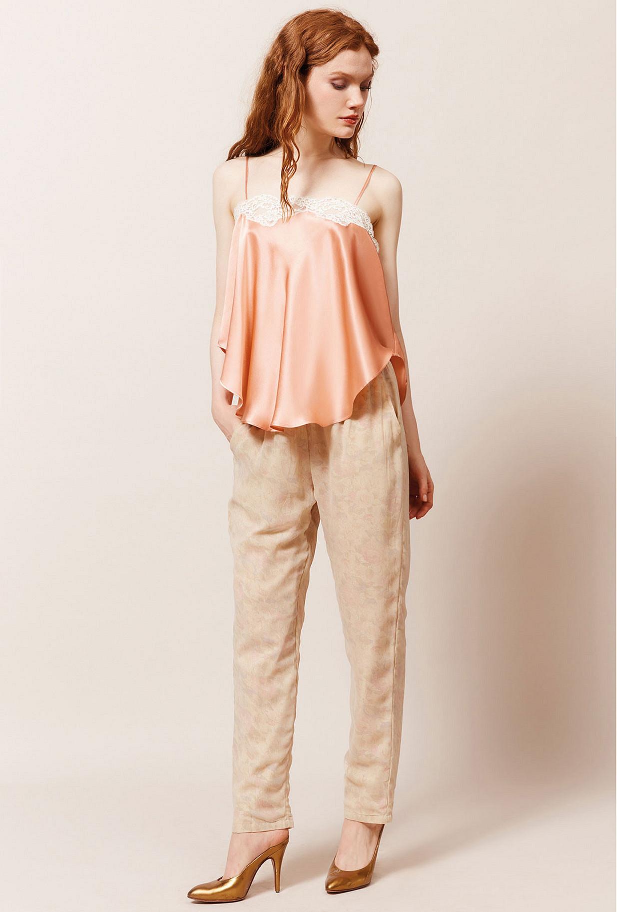 women clothes Top  Geai
