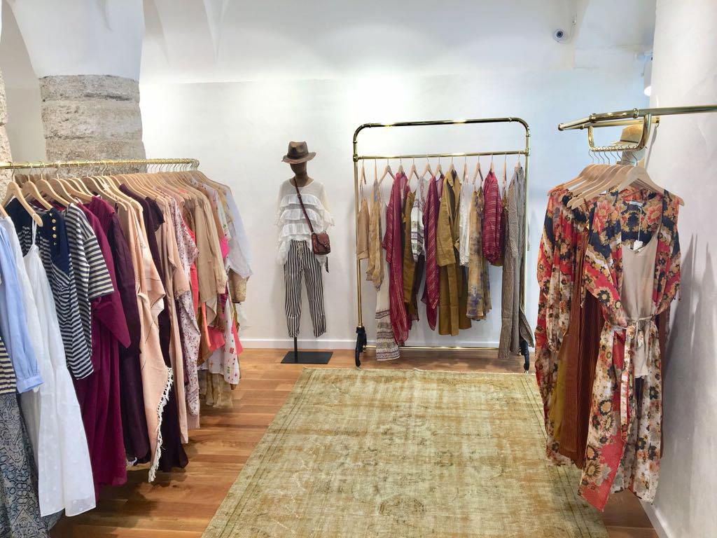 boutique mode créateur bastia mesdemoiselles