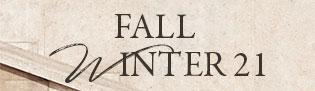 Fall Winter 21