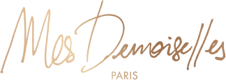 Mes Demoiselles Paris | Site Officiel