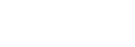 Mes Demoiselles Paris | Site Officiel